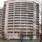 гостиница энергетик