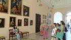 Замок Шереметева