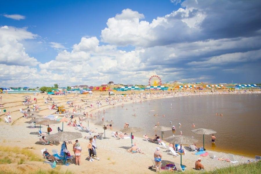 соль-илецк курорт 2016 фото