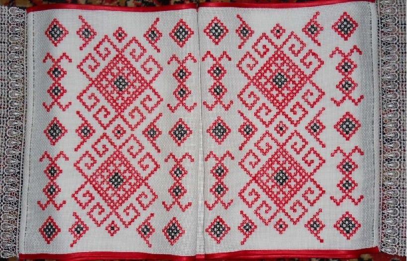 Село Шоруньжа – история и быт народа, традиции, что посмотреть