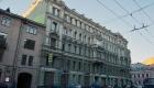 литейный отель
