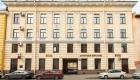 отель римского-корсакова