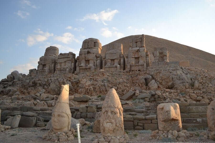 Турция – страна-сказка с уникальным климатом. Виды отдыха, преимущества, особенности
