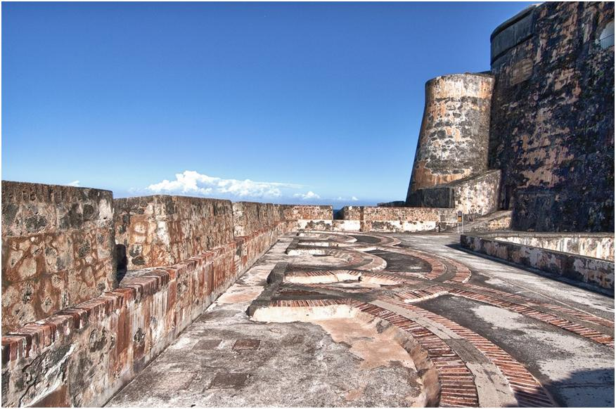 Почему Доминикана - отличное решение для отдыха