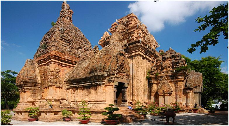 Вьетнам - какой он на самом деле и где лучше отдыхать