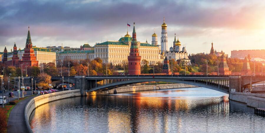 Чебоксары - Москва - Чебоксары