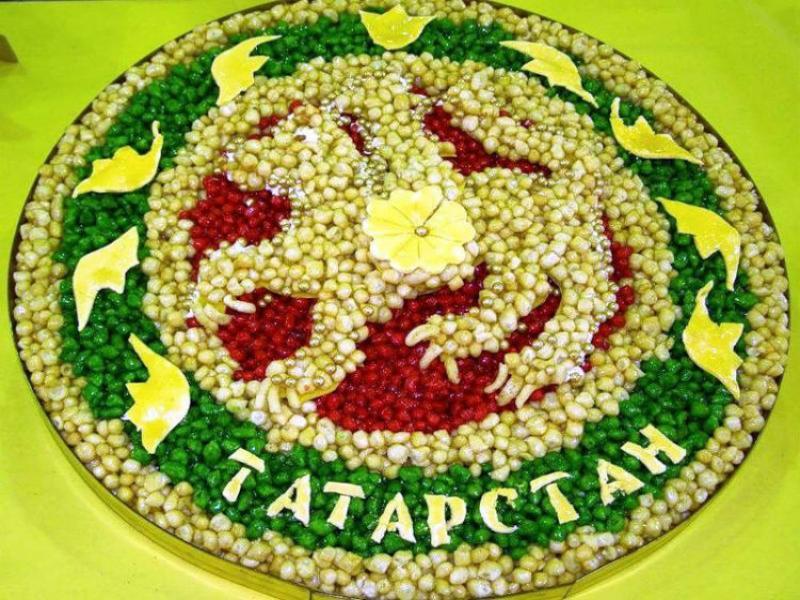 Татарский национальный центр московской области, тнц мо, домодедово
